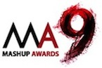 Mashup Awards 9